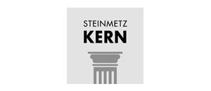 Steinmetz Kern